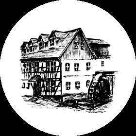 Ferienhof Heckenmuehle